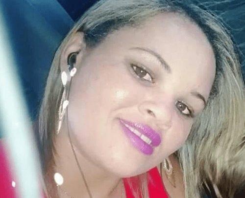 Resultado de imagem para Mulher de 26 anos é assassinada dentro de casa em Ouricuri